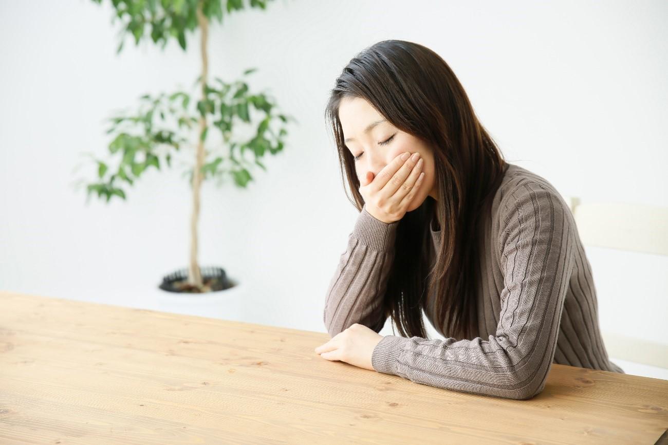 症状 妊娠 服用 ピル 中
